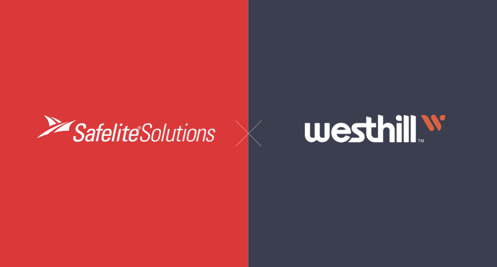 Safelite Solutions Partners with Westhill Further Elevating the Insurance Policyholder Experience