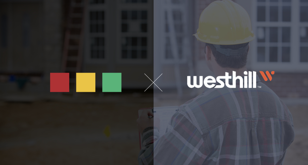 Westhill Forms Strategic Partnership With Time and Material Pro Software Suite, Continuing Ecosystem Expansion